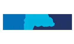 amt sybex logo