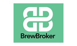 brewbroker logo