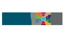 capita one logo