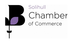 solihull chamber of commerce logo
