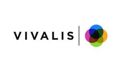 vivalis logo