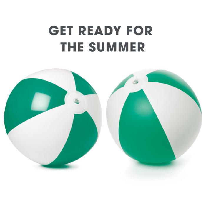btbg beach balls